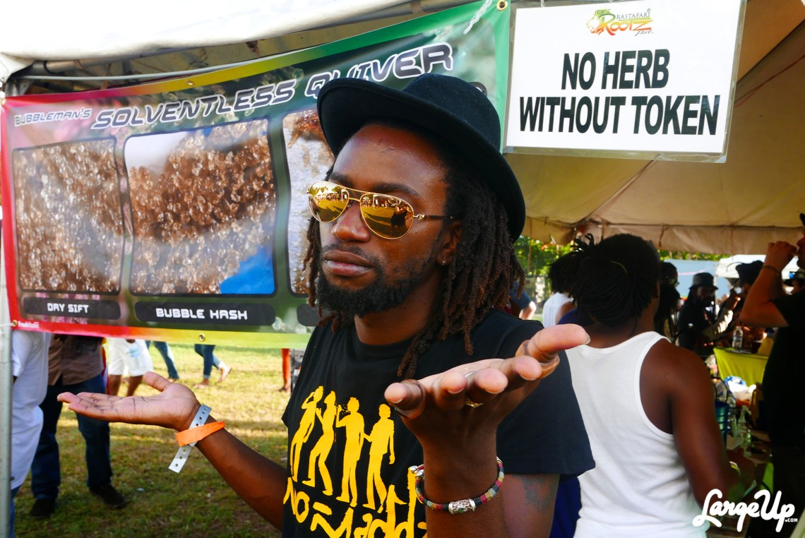 jamaica-cannabis-cup-8