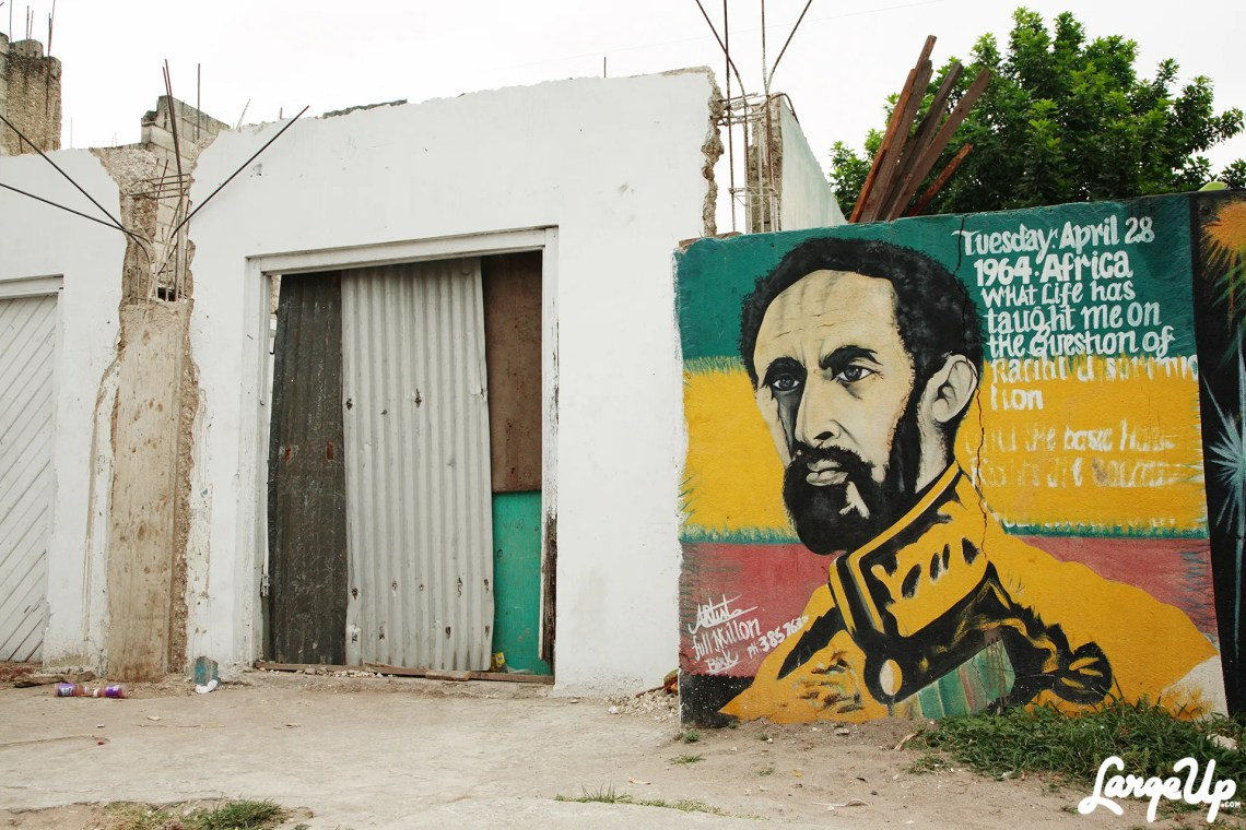 african-roots-impressions-4-selassie-mural