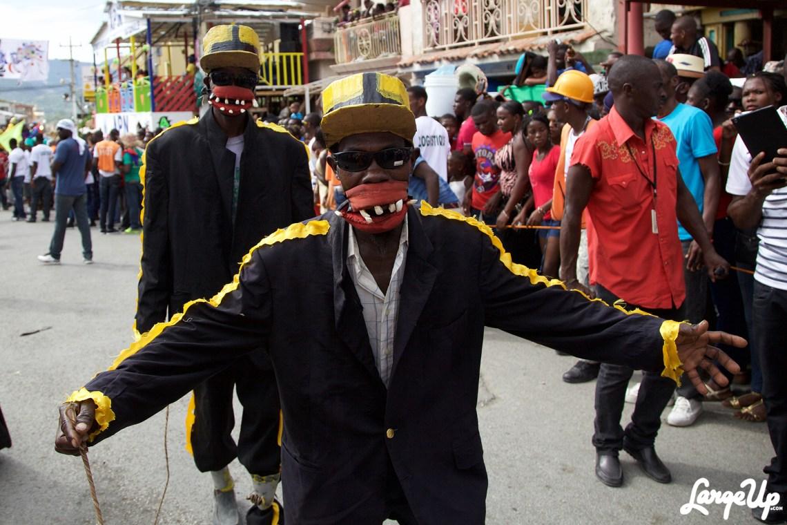 jacmel-kanaval-3