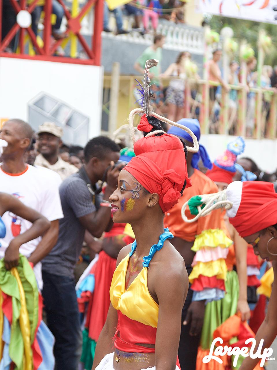 jacmel-kanaval-7