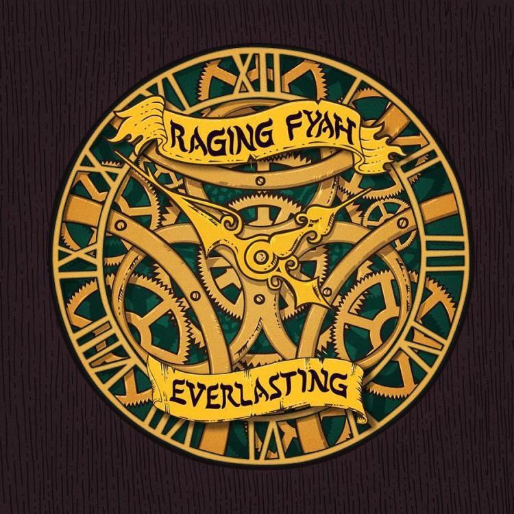 raging-fyah-everlasting