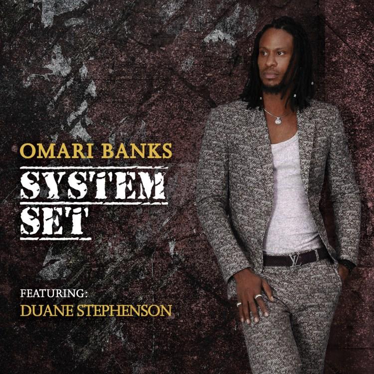 omari-banks-system-set