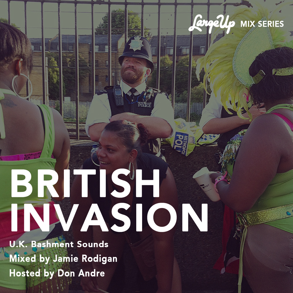 Jamie-Rodigan-British-Invasion-Front-Cover