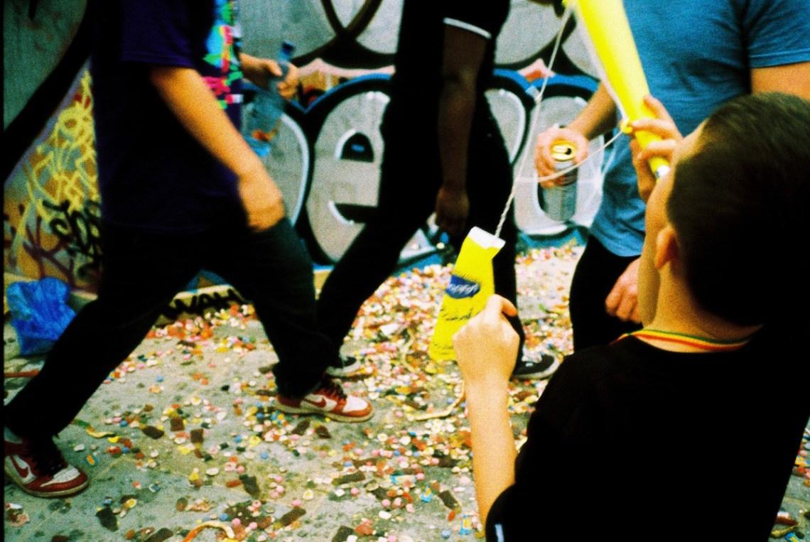 notting-hill-carnival-12