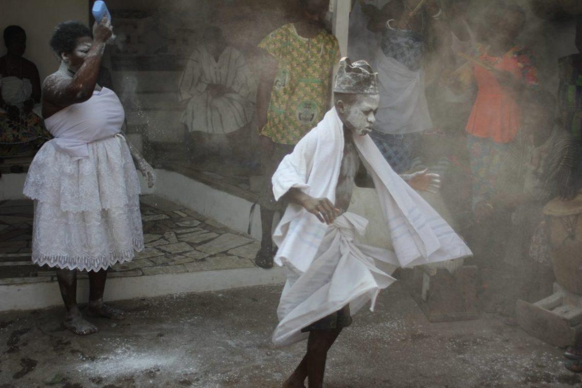 trinidad-tobago-film-festival-queen-nanny