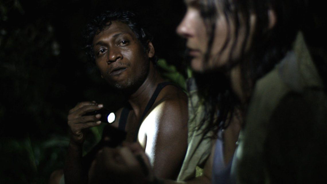 trinidad-tobago-film-festival-the-cutlass
