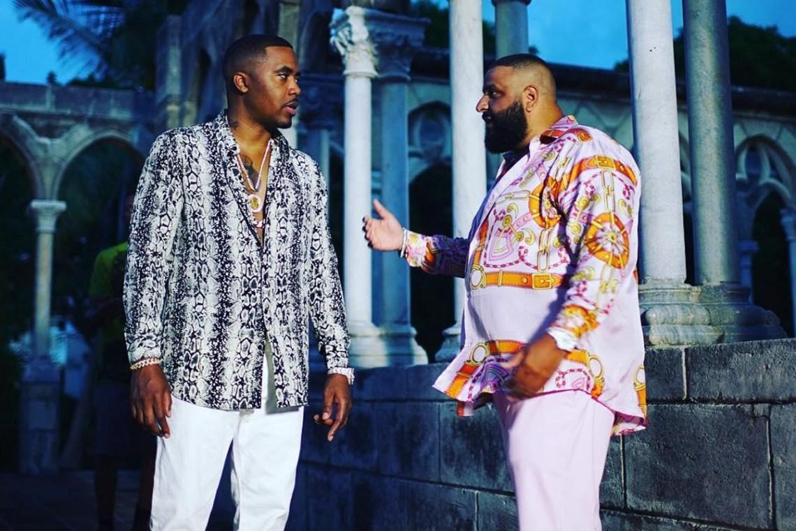 dj-khaled-nas-album-done-bahamas