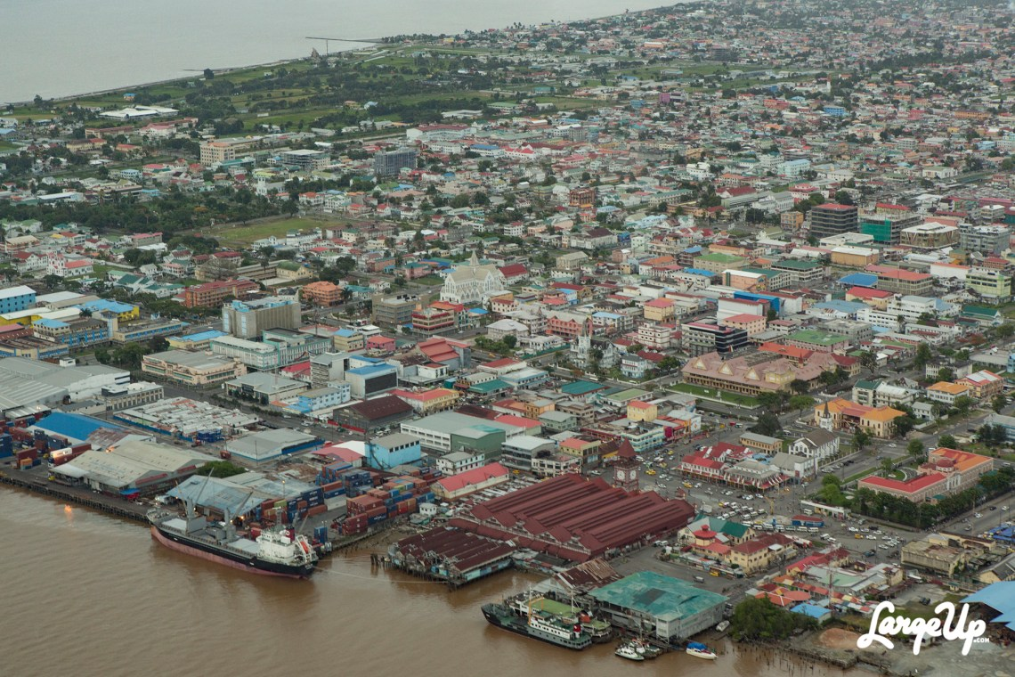 guyana-by-air-28