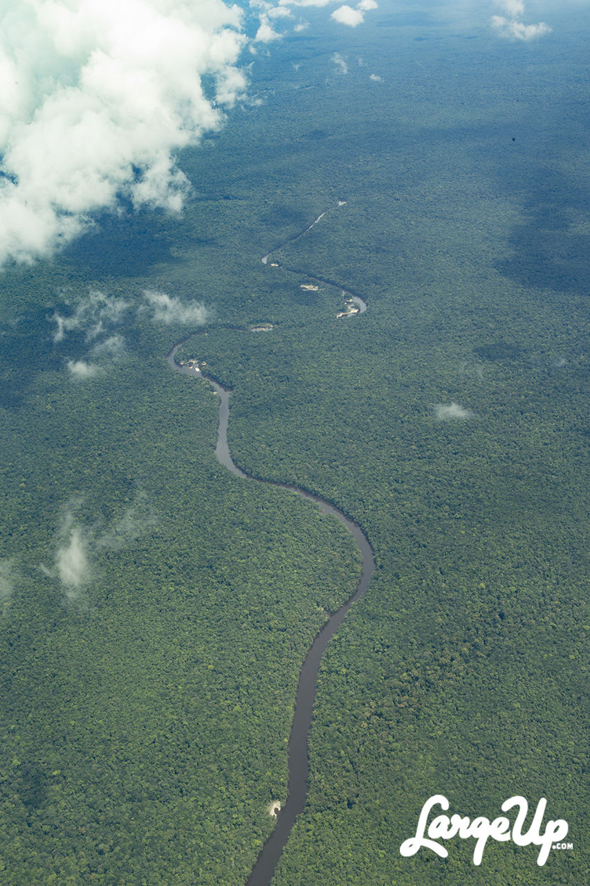 guyana-by-air-4
