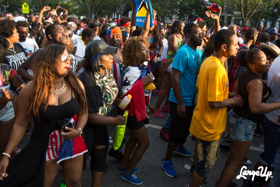 labor-day-eastern-parkway-18