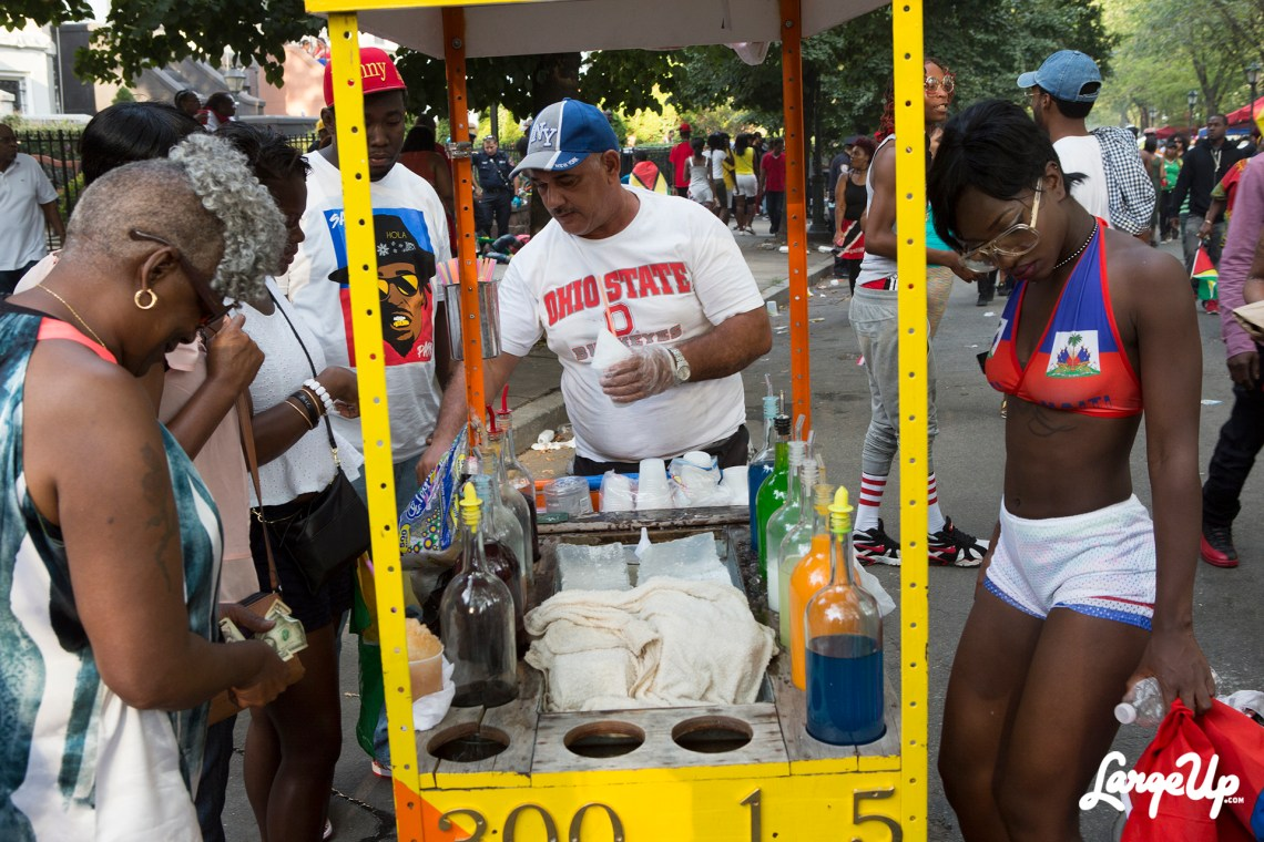labor-day-eastern-parkway-6