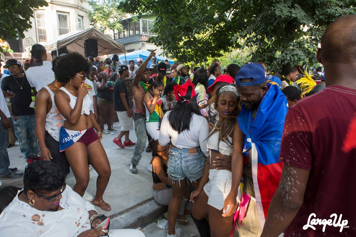 labor-day-eastern-parkway-7