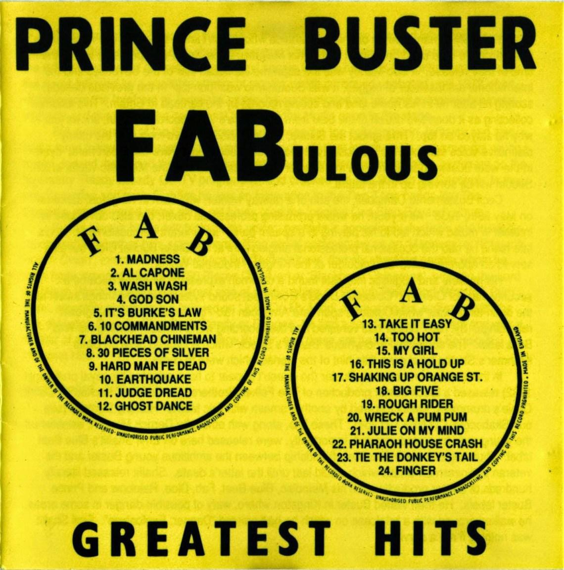 prince-buster-hits
