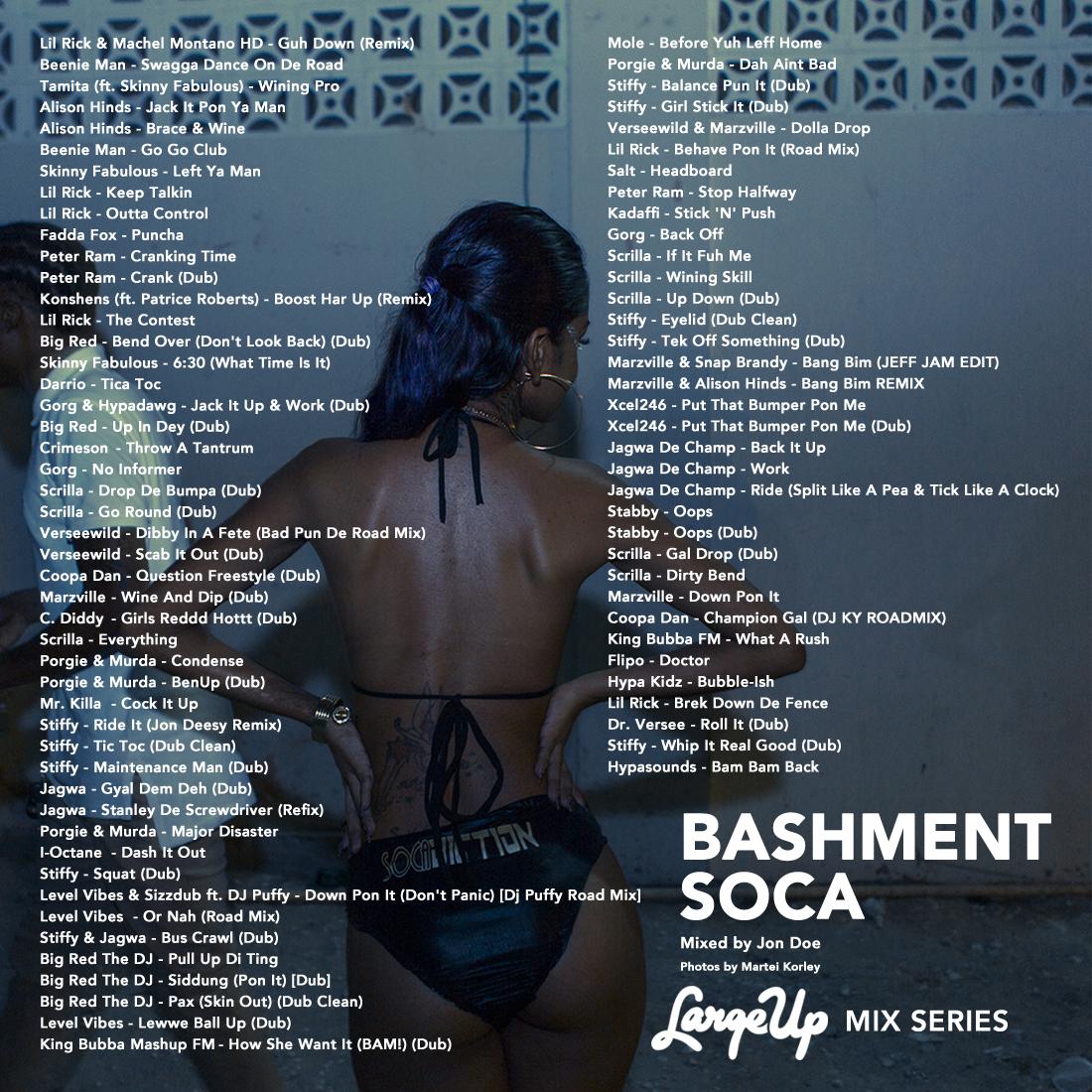 bashment-soca-back-1