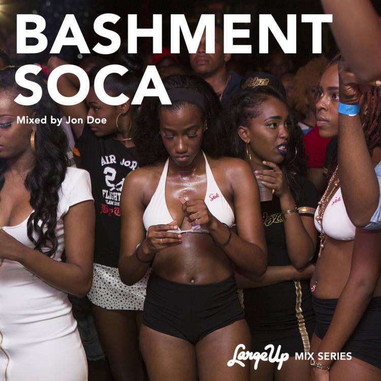 bashment-soca-front-2