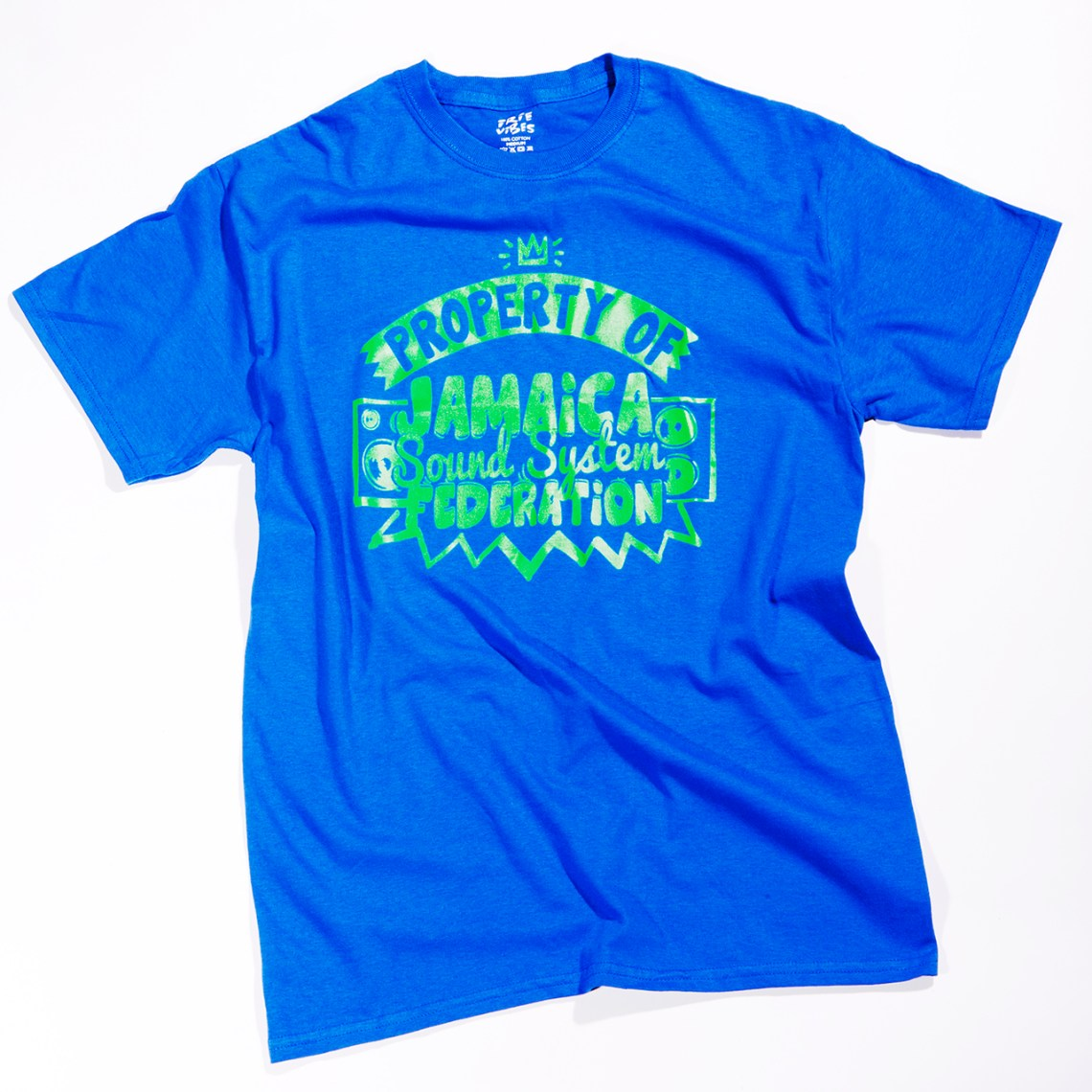 jamaica-sound-system-federation-tee-square