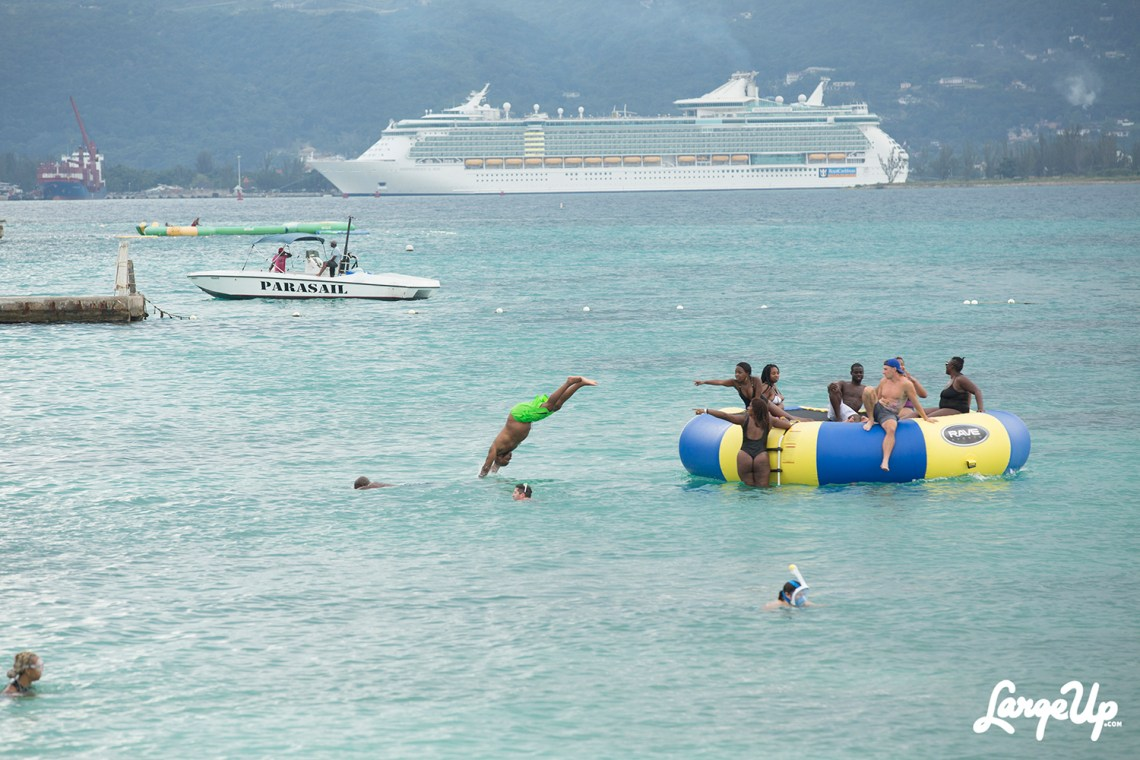 jamrock-cruise-doctors-beach