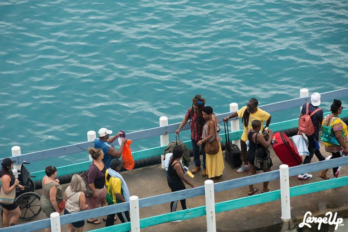 welcome-to-jamrock-reggae-cruise-david-hinds
