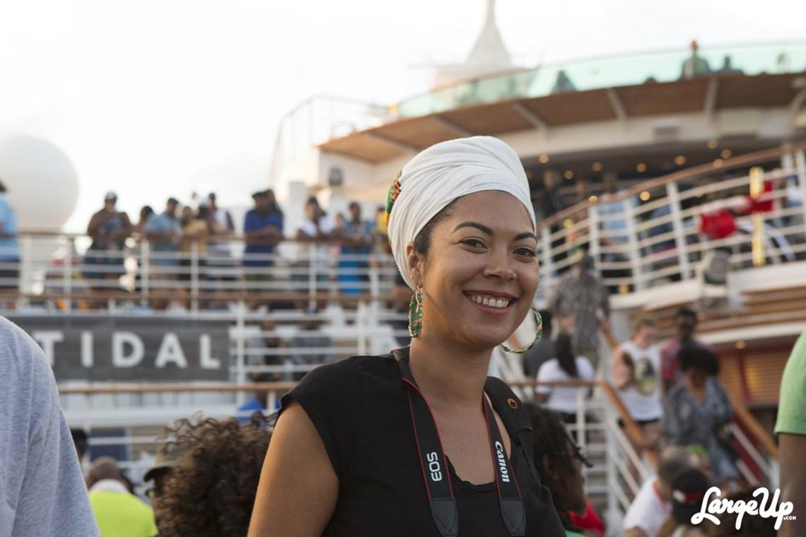 welcome-to-jamrock-reggae-cruise-deck-vibes