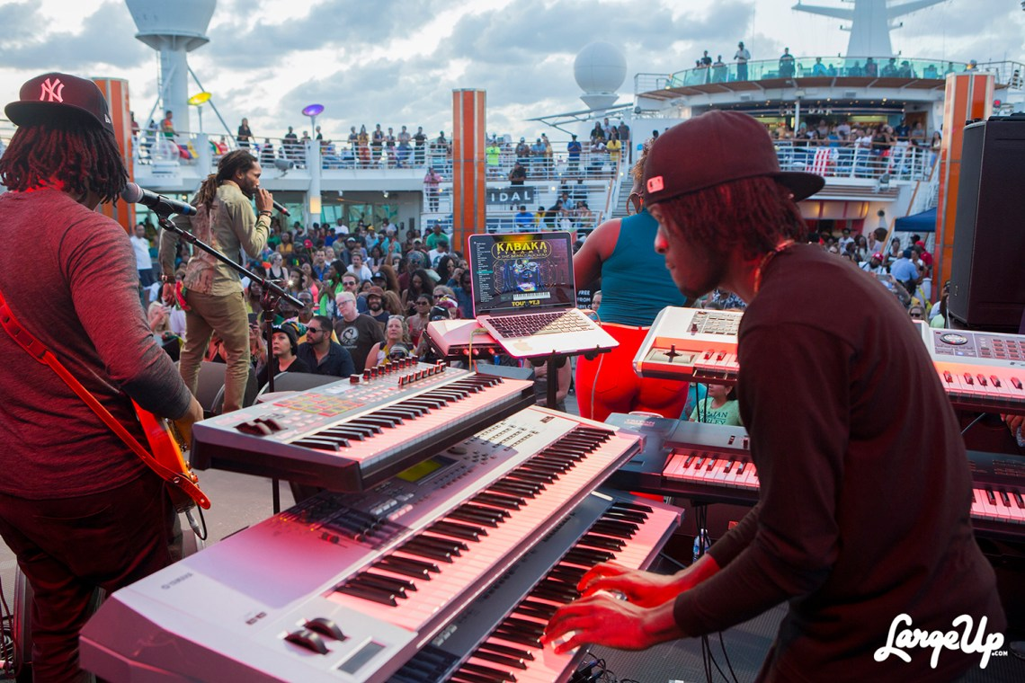 welcome-to-jamrock-reggae-cruise-kabaka