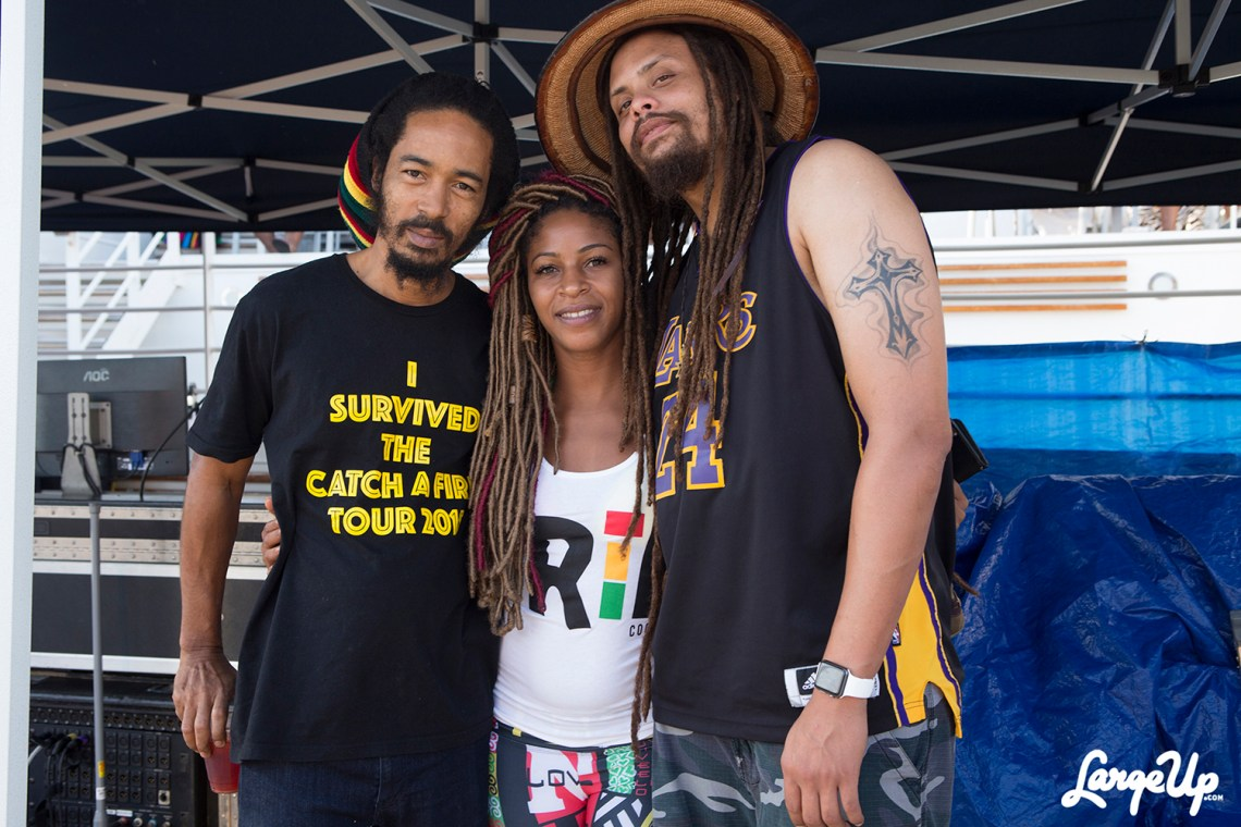welcome-to-jamrock-reggae-cruise-nikki-z-nesta-garrick
