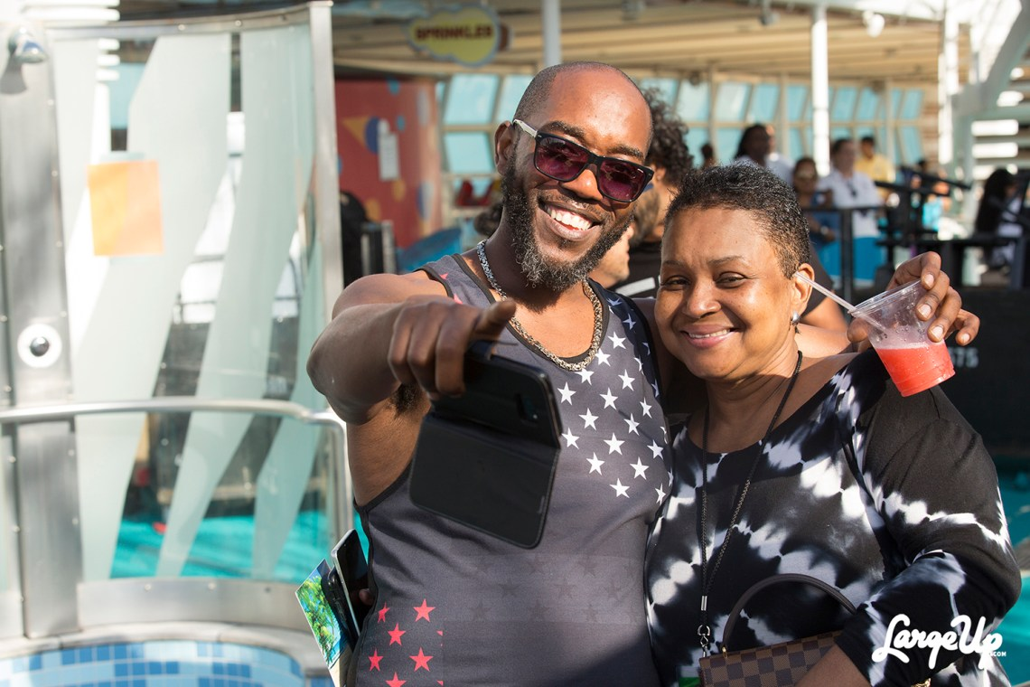 welcome-to-jamrock-reggae-cruise-sharon-burke