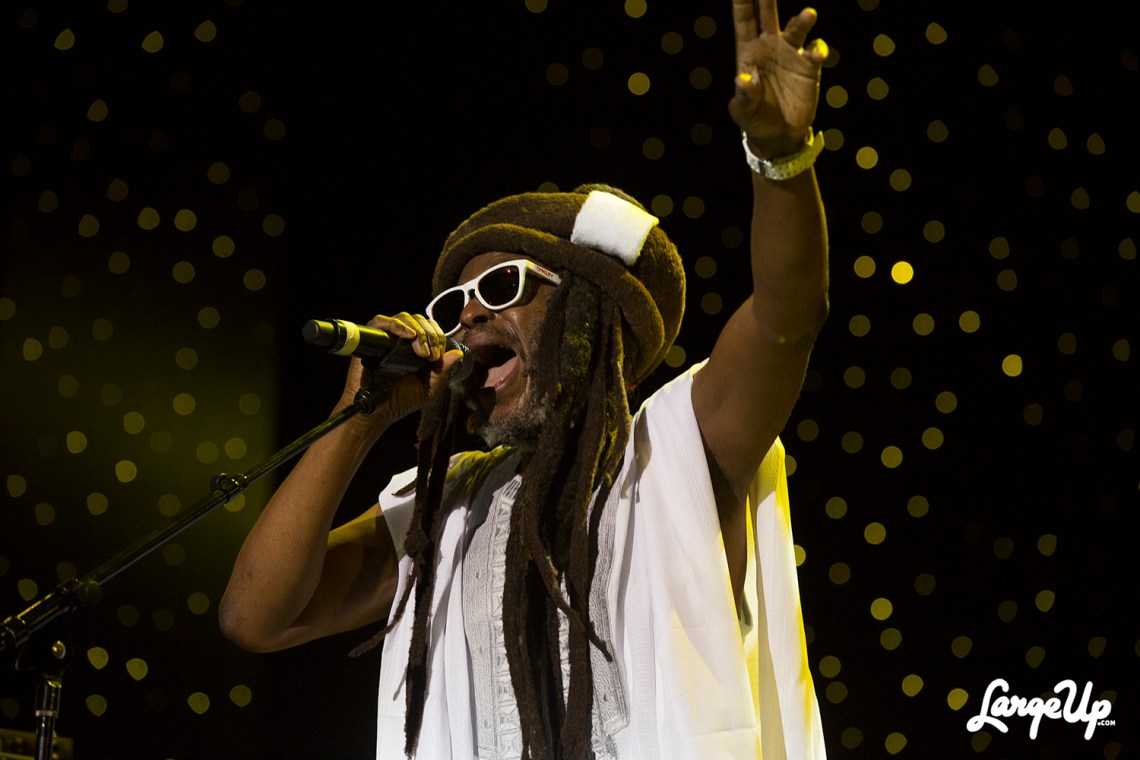 welcome-to-jamrock-reggae-cruise-steel-pulse-2