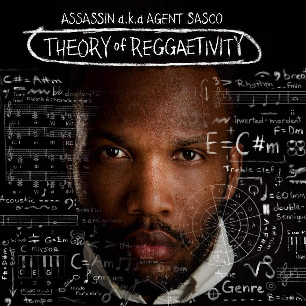 assassin-theory-of-reggaetivity