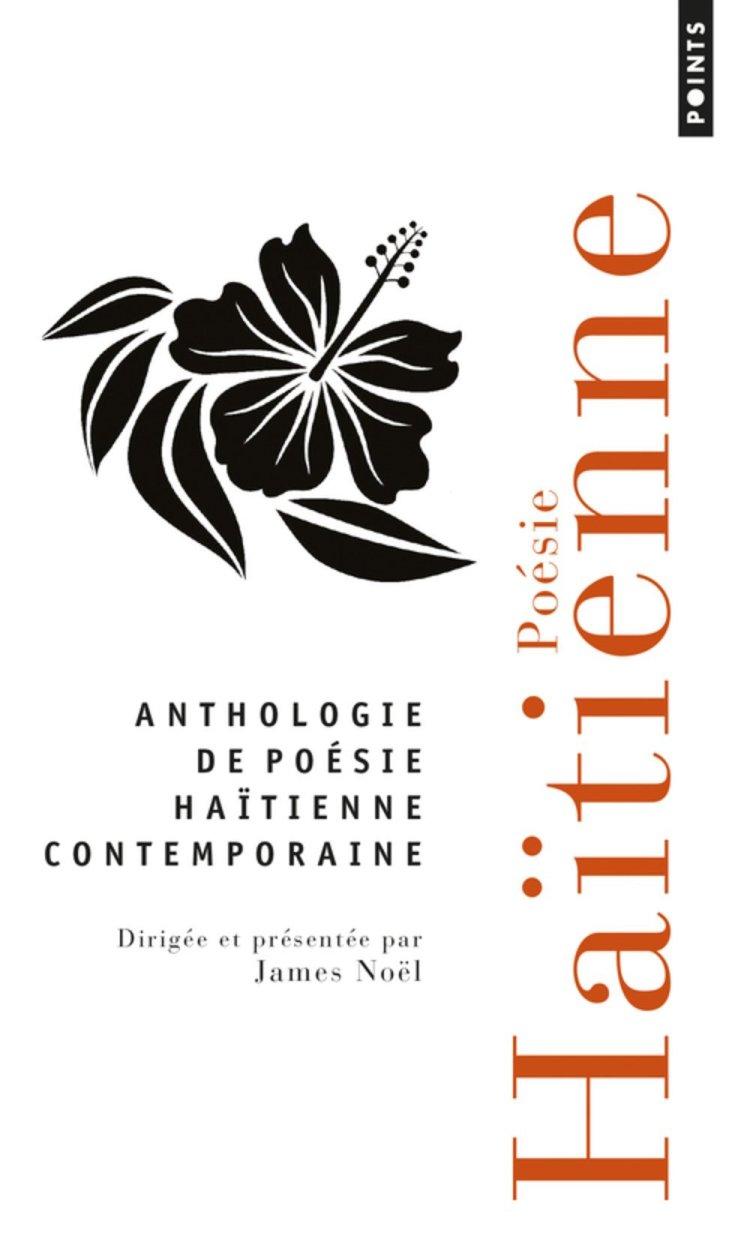 james-notel-anthologie-haitienne