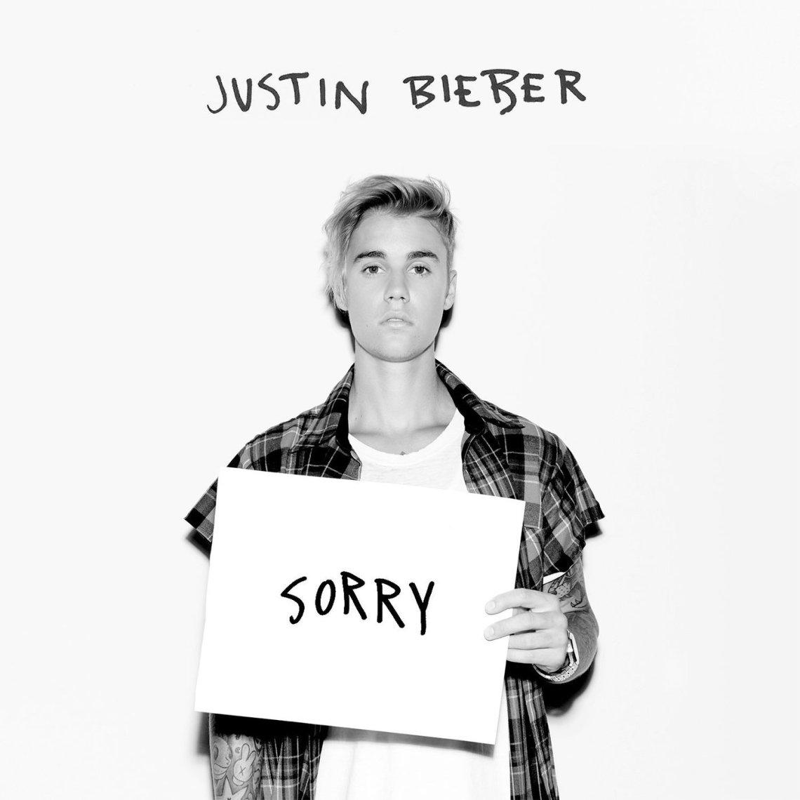justin-bieber-sorry