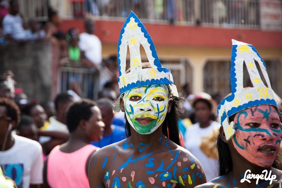 jacmel-kanaval