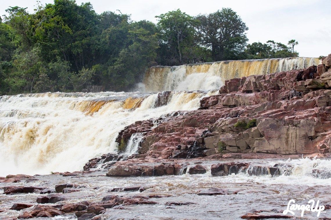 guyana-orinduik-falls-11