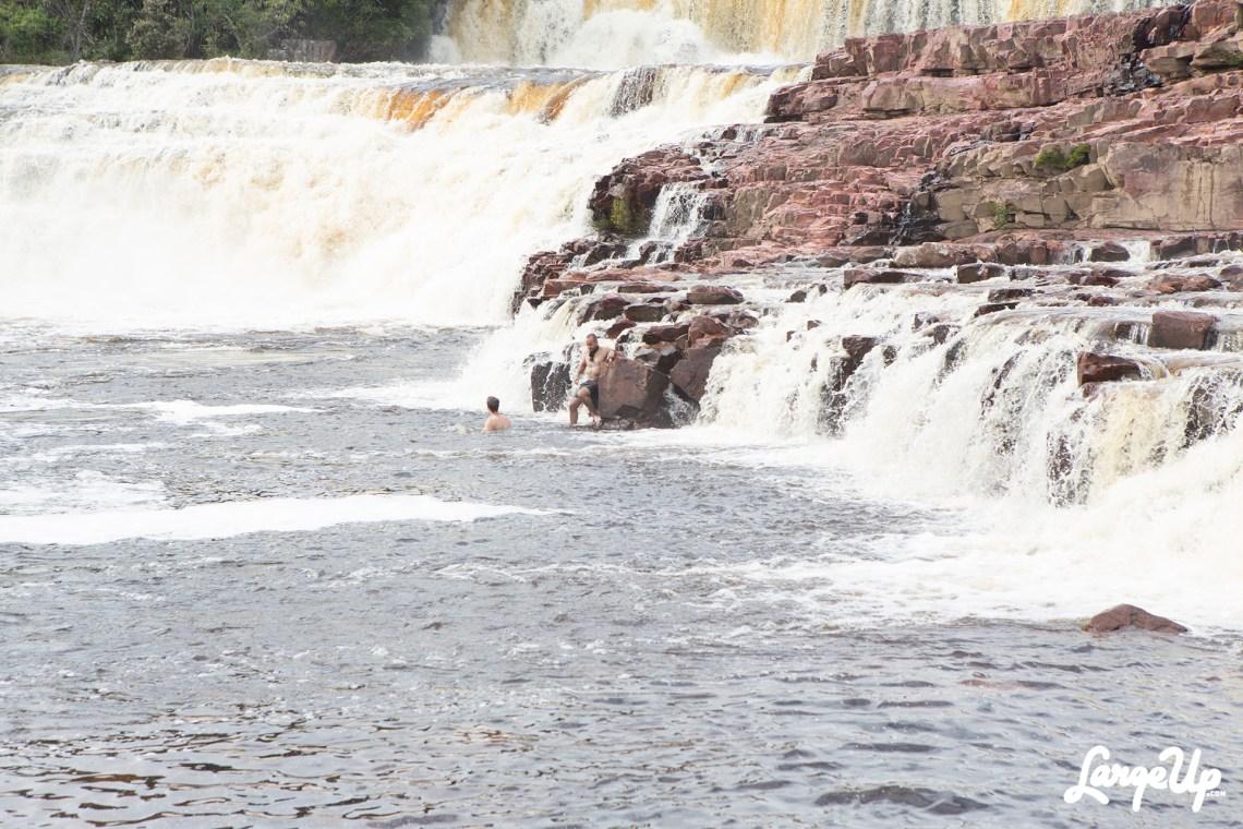 guyana-orinduik-falls-18