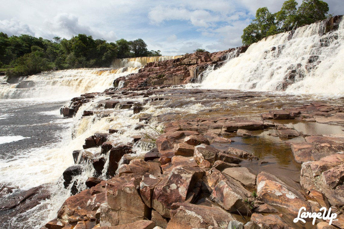 guyana-orinduik-falls-7