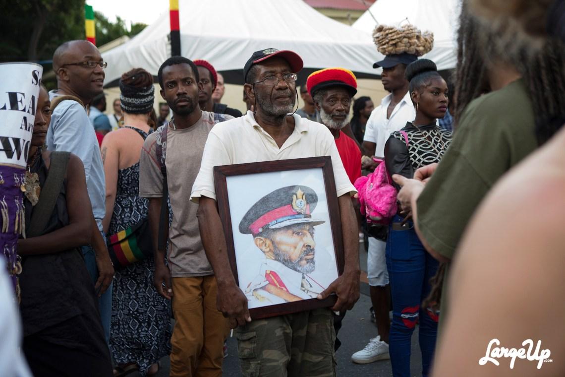 reggae-month-bob-marley-birthday-13