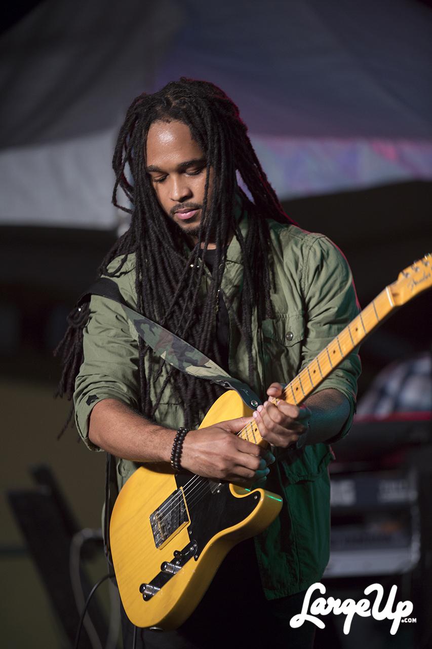 reggae-month-bob-marley-birthday-21