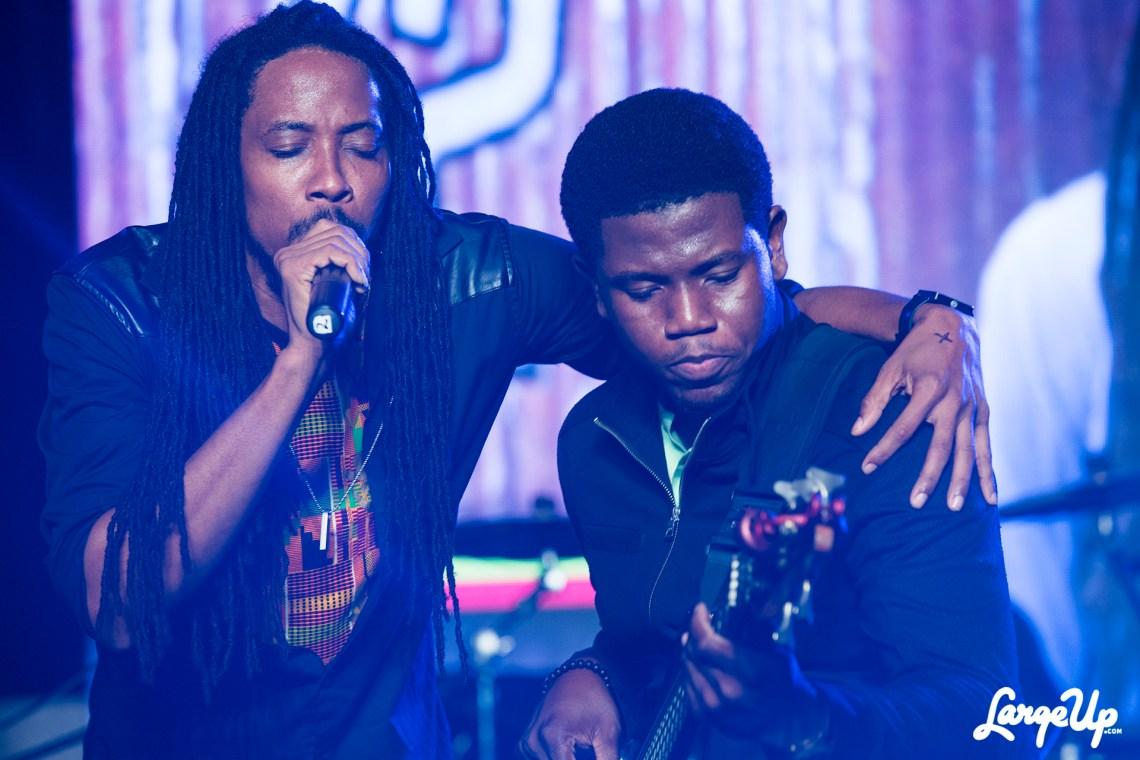reggae-month-bob-marley-birthday-24