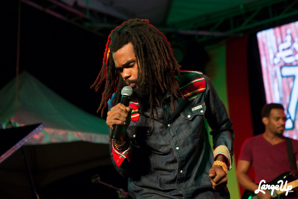 reggae-month-bob-marley-birthday-35