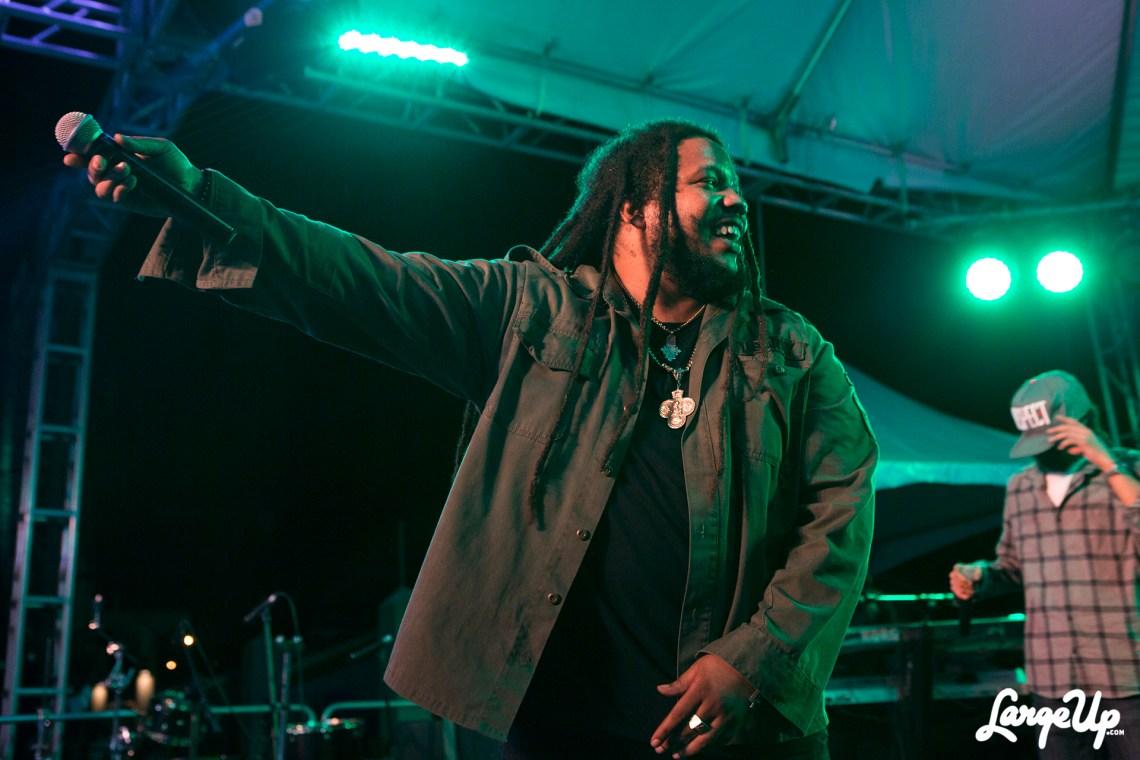 reggae-month-bob-marley-birthday-38