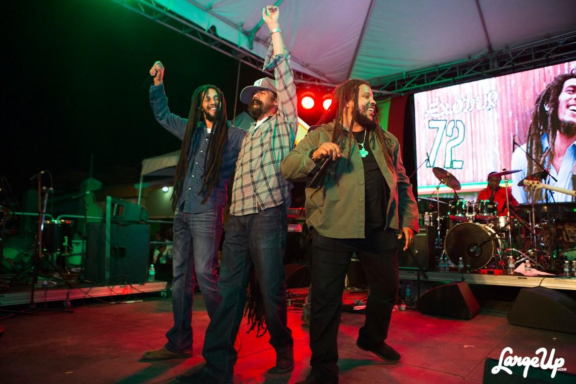 reggae-month-bob-marley-birthday-42