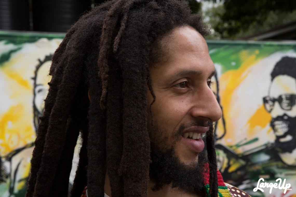 reggae-month-bob-marley-birthday-7