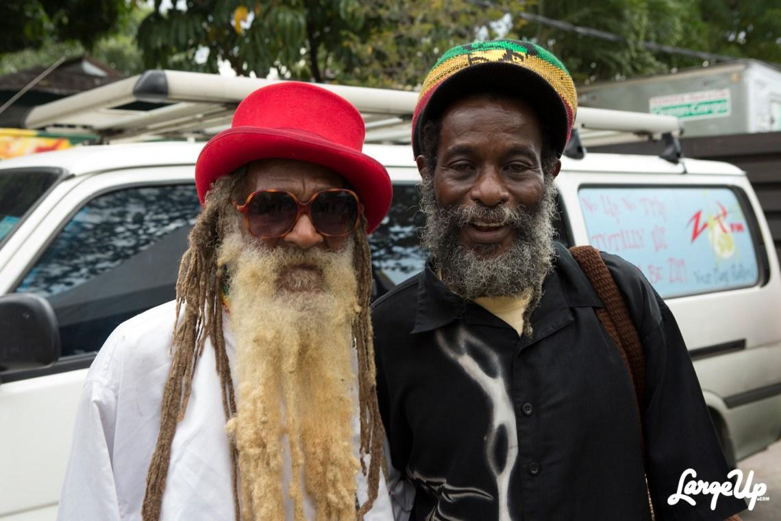 reggae-month-bob-marley-birthday-8