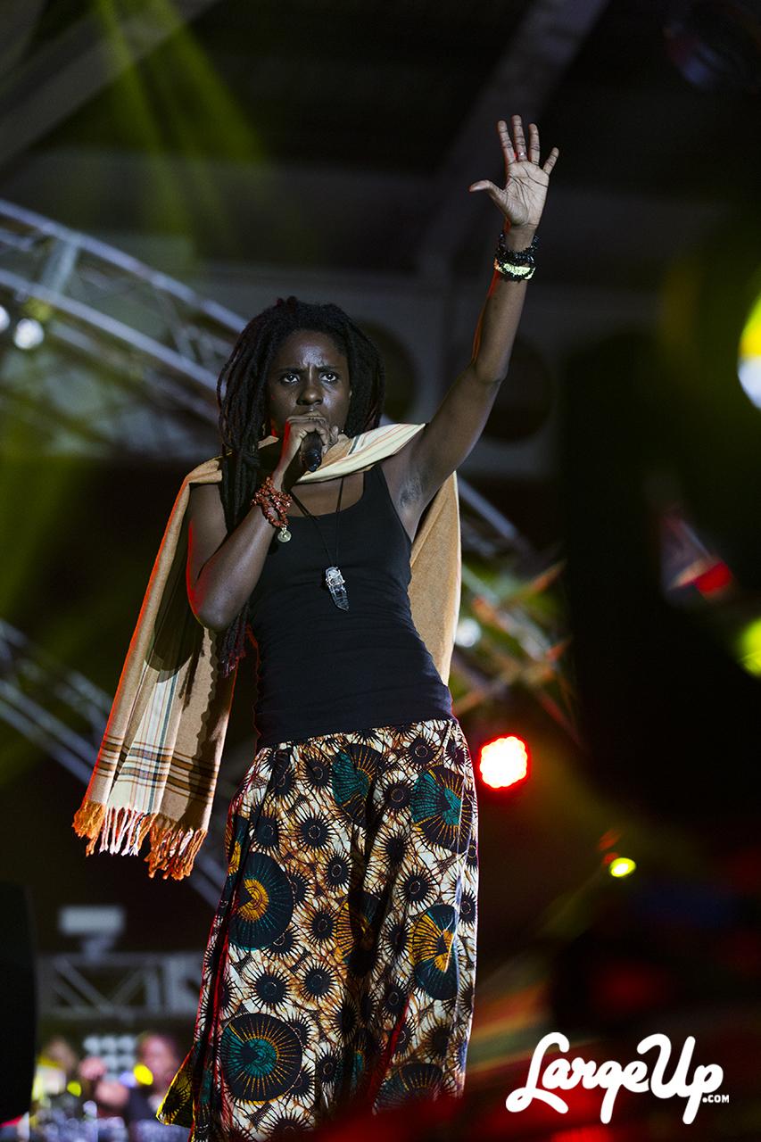reggae-month-digicel-1