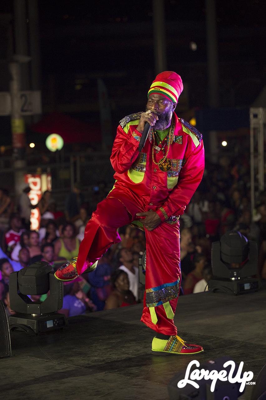 reggae-month-digicel-12