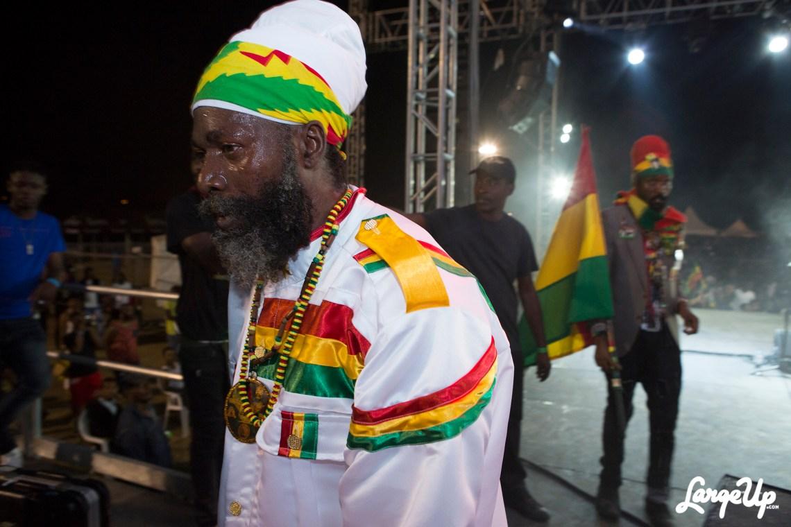 reggae-month-trenchtown-rock-20