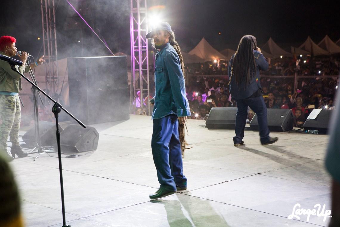 reggae-month-trenchtown-rock-35