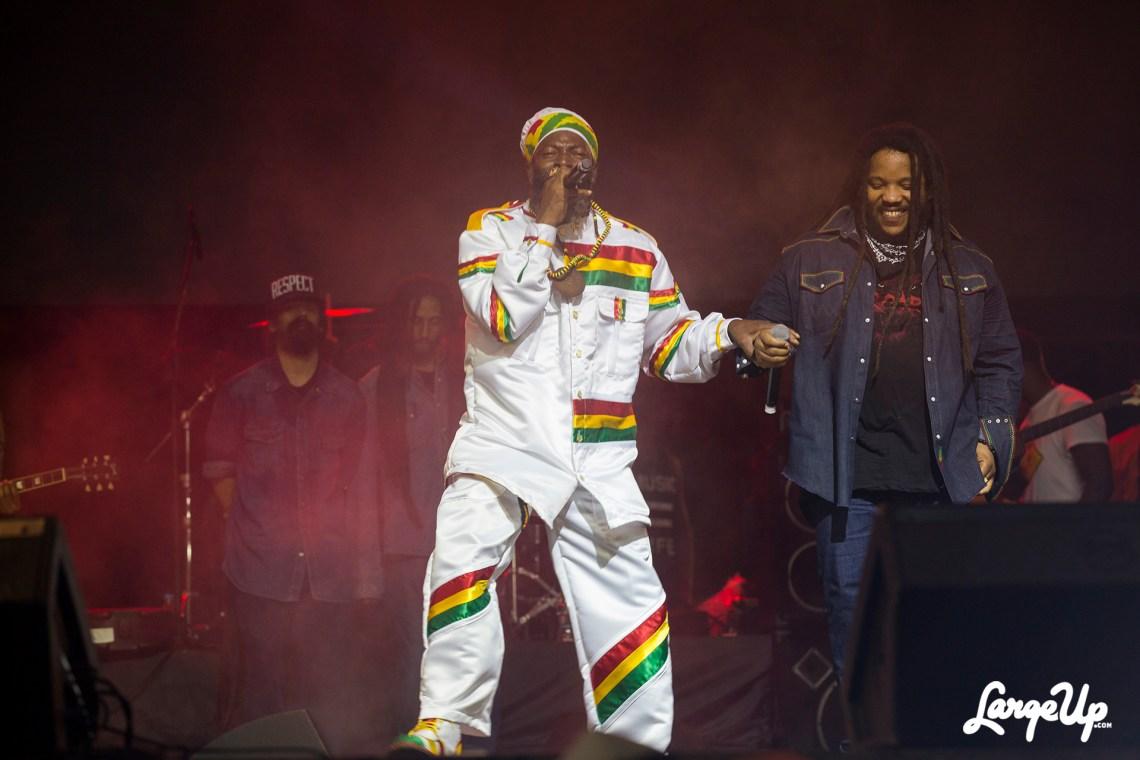 reggae-month-trenchtown-rock-50