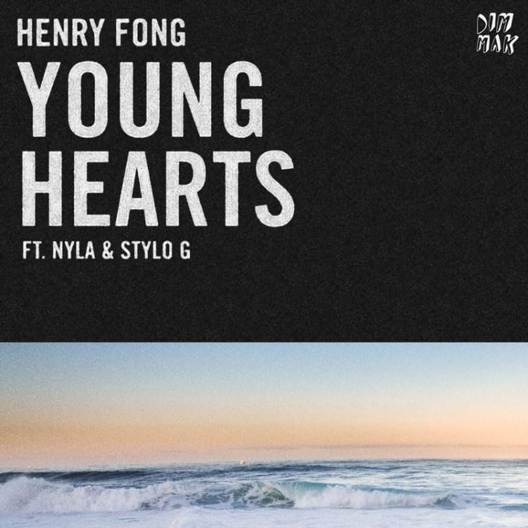 Henry-Fong-Young-Hearts-Nyla-StyloG