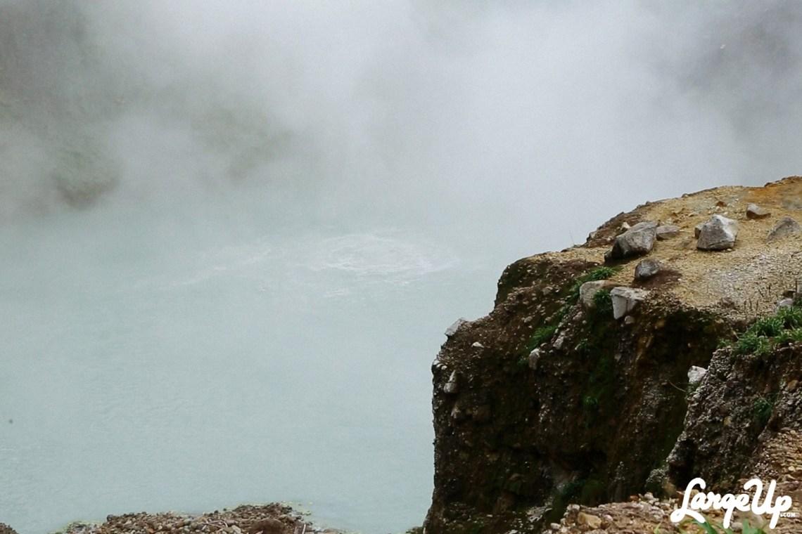 boiling-lake-dominica-2