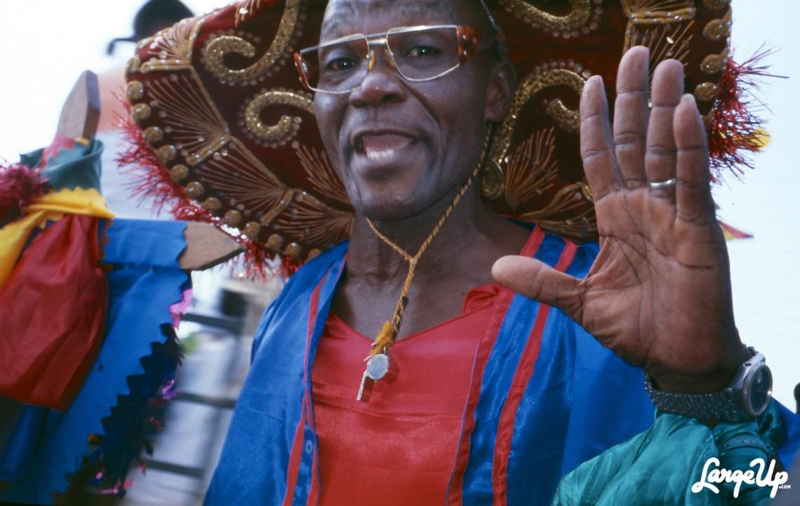 haiti-kreyol-chronicles-rara-10